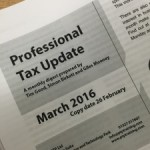 March-2016-tax-update