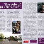 mostons-accountant-n21-editorial-2016